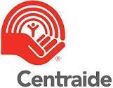 Logo-Centraide.jpg