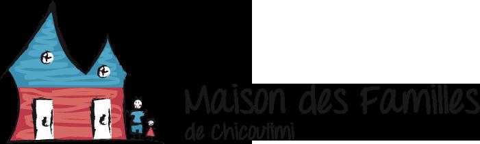 Maison des Familles de Chicoutimi